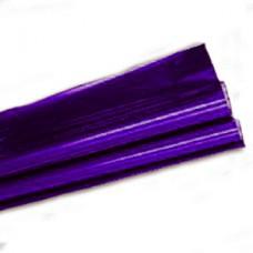 PAPEL CELOFAN 90 X 100 CM MORADO         C/25       [E20]