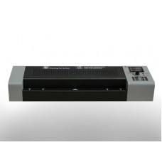 ENMICADORA BOFLEX M300  CARTA/OFICIO 110MM