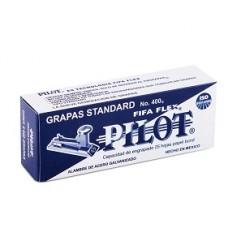 GRAPA PILOT  400  STANDARD C/5040                           [E20 C100]