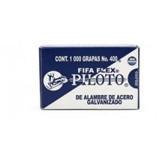 GRAPA PILOT STANDARD C/1000                                [E100 C500]