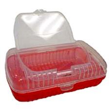 LAPICERA WACKY BOX DOBLE                               [E24]