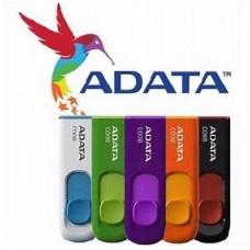 MEMORIA USB 2.0 ADATA  128 GB PZA
