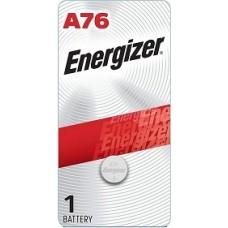 PILA ENERGIZER 1.5V BLISTER C/1 A76BP-1/LR44 457