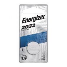PILA ENERGIZER 3.0 V 2032 BLISTER 1 PZA  [E6]