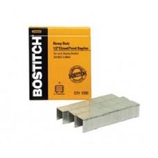 GRAPA BOSTITCH SB35 1/2 C/1000  PARA ENG B310 B540