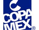 Copa Mex
